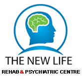 The New Life |  Best Rehabilitation Center in Islamabad